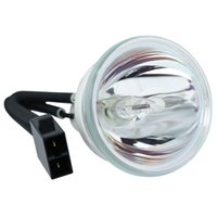 Wholesale Sharp Xv - Free Shipping High Quality Brand New projector Bare Lamp bulb AN-K15LP For SHARP XV-Z15000 XV-Z15000U XV-Z17000 Projector
