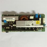Wholesale ballast for lamp - Projector Accessories PHG281A1JXG projector Lamp Ballast for Sanyo PLC-WXU30 WXU3ST WXU700  U101 XU105 XU106 XU111 XU115