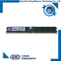 Wholesale Ddr2 Desktop 667mhz 2gb - free shipping Memory DDR2 2gb 240pin ddr2 2g Ram PC5300 667Mhz 2GB for desktop longdimm Memoria Compatible