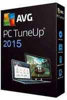Wholesale AVG PC Tuneup New Global years pc System Optimization for All Language Global Seconds Shipping