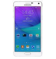 Wholesale Usa Cellphone - Refurbished Original Samsung Galaxy Note 4 N910A N910T N910F N910P 3GB RAM 32GB ROM 4G FDD-LTE 16.0MP ATT T-Mobile USA EU
