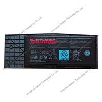 Wholesale R4 Battery - Genuine Original Battery For DELL Alienware M17x R3 Battery For Dell Alienware M17x R4 Battery BTYVOY1 7XC9N BTYV0Y1 CN-07XC9N