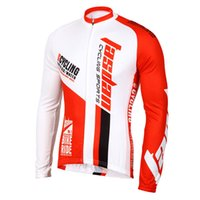 Wholesale Online Suit - Tasdan Cycling Jersey Wholesale High Quality Men Clothes Online Sportswear Cycling Clothing Suit for Running Riding Sports