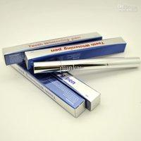 Wholesale Super Booster Pen - Teeth Whitening Pen Super Booster Whitening Cleaning Teeth Tooth Whitener non Peroxide 2000pcs lot
