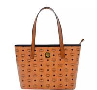 Wholesale boston messenger bags - Free Shipping Fashion Women bags PU Leather Handbags Shoulder Bags Purse Famous Messenger Bags Totes Purse Wallet M7580 Drop Shipping