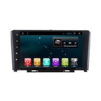 Wholesale Great Wall Gps - Car GPS Navigation Android and DVD System Navigator App For 2011 Great Wall Haval H6 9INCH