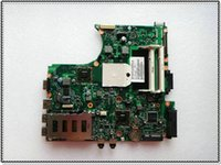 Wholesale Probook 4515s - 585219-001 for HP Probook 4415S 4515S 4416s motherboard 4510s Notebook for HP ProBook 4415s Notebook FOR AMD free shipping