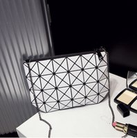 Wholesale Diamond Clutch Silver - casual small imperial crown candy color handbags new fashion clutches ladies party purse women crossbody shoulder messenger bags