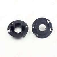 Wholesale High Quality H7 Hid Bulb - High Quality H7 HID Xenon Bulb Base Holder Adapter Retainer Clips socket For Hyundai All New Tucson 2016