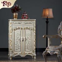 muebles franceses de la antigedad muebles barrocos