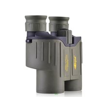 Wholesale Night Vision Binoculars Wide Angle - Brand BIJIA 8x Wide-angle Binoculars 8x40LE 342FT 1000YD Portable Night Vision HD Mini Telescope For Tourism Hunting Outdoor Camping
