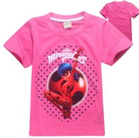 Wholesale 12 Year Old Girls Fashion - New Cartoon Children Kids Shorts T Shirts 2017 Year Summer Baby Girls Shorts Clothes 3-12 Years Old Child Garments