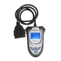 Wholesale Vag Can Bus Scanner - High Quality VCHECKER V102 VAG PRO Code Reader V-checker V102 OBD2 Code Scanner Without CAN BUS