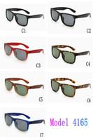 óculos de sol sexy de qualidade venda por atacado-Sexy moda de alta qualidade mulheres óculos de sol de marca de designer de óculos de sol homens goggles Óculos de Sol Fast Shipping 10pcs.