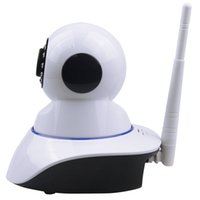 Wholesale Wireless 3g Remote Camera - wireless IP Camera with 3G Sim Card IP Camera for Android Mobile Phone Baby Monitor Wifi CCTV Camera