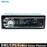 karte rw großhandel-Auto dvd (Großverkauf) 10pcs / lot Auto-Auto-MP3-Player-Karten-Maschine verlustfreie Musik-Radio Mp3-2127