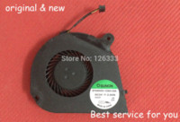 Wholesale Acer V5 171 - New SUNON EF50050S1-C060-G9A cpu cooling fan For Acer Aspire one 756 V5-171 laptop CPU cooling fan cooler+free shipping