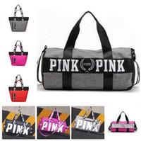 b2790fe330 Wholesale nude girl printing online - Designer Handbags Secret Storage Bags  Organizer Large Pink Men Women
