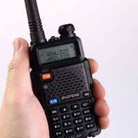 Baofeng UV-5R Hunting 10km Mini Ham CB Radio Long Range Walkie Talkie Professional для радиоприемников Baofeng Pofung HF Transceiver