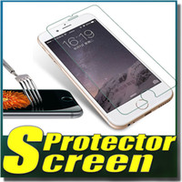 For Apple iPhone blackberry guard - Surface Explosion Proof Premium Tempered Glass Film Screen Protector Guard For iPhone Plus S Blackberry Z10 Z30 Z3 Q20 Q10 Q5 MOQ