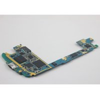 Wholesale S3 Motherboard - With Android System for Samsung Galaxy S3 i9305 Motherboard,100% Original unlocked & Europe Version for S3 i9305 Mainboard