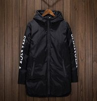 Wholesale Junior Down Coats - Buy Cheap Junior Down Coats from ...