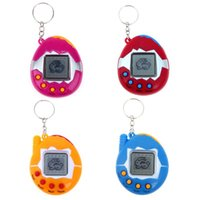 Wholesale Electronic Bird Sounds - Fashional Toys Electronic Pet Game Machine Learning Education Toys for Kids Handheld Game Funny interactive toys For Kids