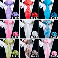 Mariage Hommes Paisley Groom Cravates Fashion Motif Cravate en soie jacquard cravate de haute qualité Get Together Tie Beau Hommes Cravates