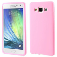 Wholesale galaxy s4 s iv - Mobile Phone Cases For Samsung I9500 S4 S IV GalaxyS4 Galaxy SIV TPU Material Brand New Good Quality Customized Hot Sale Cases 100% Fitted