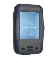 Wholesale Automotive Products - Newly product wholesale best quality TOYOTA Intelligent Tester2 IT2 With Suzuki Support multi language free shipping