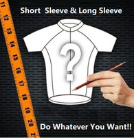 Wholesale Road Bike Pants - whosle Customize cycling jersey bicycle clothing road bike ropa ciclismo bib pants custom make logo
