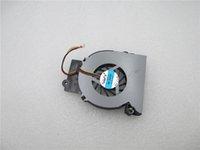 Wholesale Amilo Pro - Wholesale- For Fujitsu For SIEMENS For Amilo Pro V2030 V2055 L1310 L732 Cooling Fan KSB0405HA 6F53 6L87 KSB0405HA-6L87