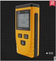 Wholesale Electromagnetic Radiation - gm3120 electromagnetic radiation measuring instrument electromagnetic radiation meter measuring instrument electromagnetic radiation detecto