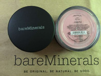 bareMinerals block roses - bare makeup Minerals blush bronzer vintage carnation ignite promise rose radiance vintage peach laughter golden gate warmth cheerful g