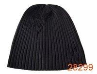 Wholesale Crochet Hat Headphone - Best Chrismas Gift Bluetooth Music Hat Soft Warm Beanie Cap with Stereo Headphone Headset Speaker Wireless Microphone