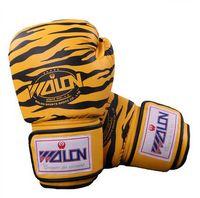 Wholesale Tiger Stripe Bag - free shipping boxing gloves boxing fight gloves fits Kick Sanda Fighting MMA Gloves Punching Bag Boxing Gloves Tiger Stripes