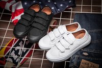 Wholesale China Sneakers Factory - China factory wholesale top quality Canvas BIISF lover woman men Classic Shoe High & Low Sport Sneakers Casual shoes outdoor shoes BB80