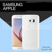 Wholesale Galaxy S Clear Case - Ultra Thin 0.2mm Clear Soft Case For Samsung Galaxy S Note, Free Shipping In One Day!