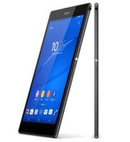 Wholesale 3gb ram phone for sale - Refurbished Original Z3 D6603 Unlocked Cell Phone Quad Core RAM GB ROM GB quot Screen MP G G