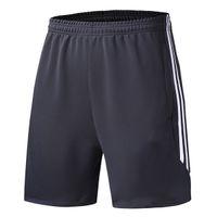 Wholesale Men Shorts Sport Pants Fashion - Fashion casual Sports shorts Original famous brand shorts Basketball football shorts Sportswear Running shorts Fitness training pants AD.107