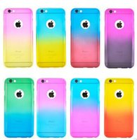 Wholesale Iphone Body Price - Factory Price!!! Full Body Coverage Design 360 Degree Protective Case + Tempered Glass Cover Cases high qualitu Case For With Iphone 7 6s