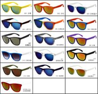 Wholesale full like - cheap sunglasses cycling sunglasses Fashion sunglasses sell like hot cakes Europe and the United States selling sports sunglasses WO1055