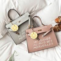 Wholesale cheap handbag designers - New style women designer handbags cheap price handbags totes bags clutch bags women purse free shipping