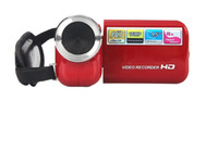 Wholesale minidv digital camcorders for sale - Group buy POLOSHARPSHOTS Portable HD P Camera Camcorder Inch TFT MP X Digital Zoom Video Camcorder Camera High Speed USB2