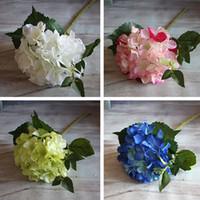 O acheter arrangement rouge artificiel rose en ligne o puis je acheter pete rose phillies for Arrangement floral artificiel