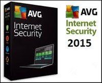 Wholesale Avg Internet Security Software - Global Seconds shipping AVG Internet Security 2016 2015 Full-function 3 Years 3 PC 3 Users hot anti-virus software key code to 2018 Feb