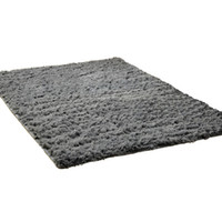 Wholesale plush bedroom carpets for sale - Plush Carpet Fluffy Floor Mat Anti Slip for Living Room Bedroom Soft Comfortable Carpet Colorful Doormat for Home