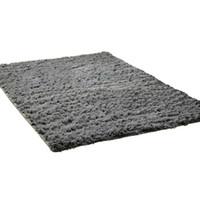 Wholesale colorful floor mats - Plush Carpet Fluffy Floor Mat Anti-Slip for Living Room Bedroom Soft Comfortable Carpet Colorful Doormat for Home