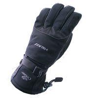мальчики белые перчатки оптовых-Новый бренд мужские лыжные перчатки Сноуборд перчатки снегоход мотоцикл езда зимние перчатки ветрозащитный водонепроницаемый унисекс снег перчатки 100 шт.