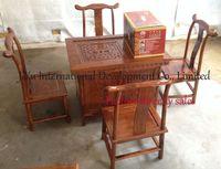 Coffee Tables Red Sandalwood Furniture   Home Furniture Coffee Table Luxury  Wood Furniture African Red Sandalwood